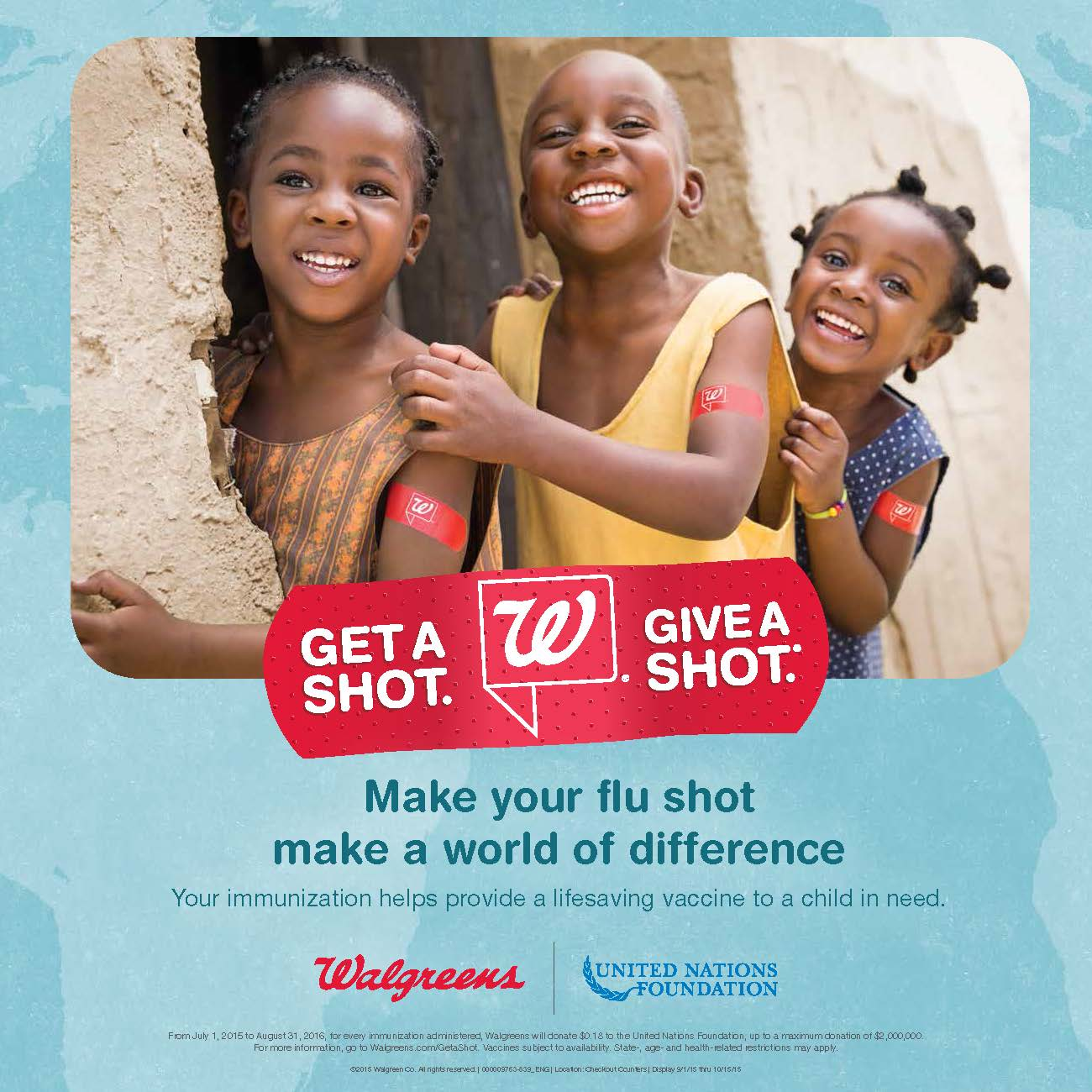 walgreens-get-a-shot-give-a-shot-1