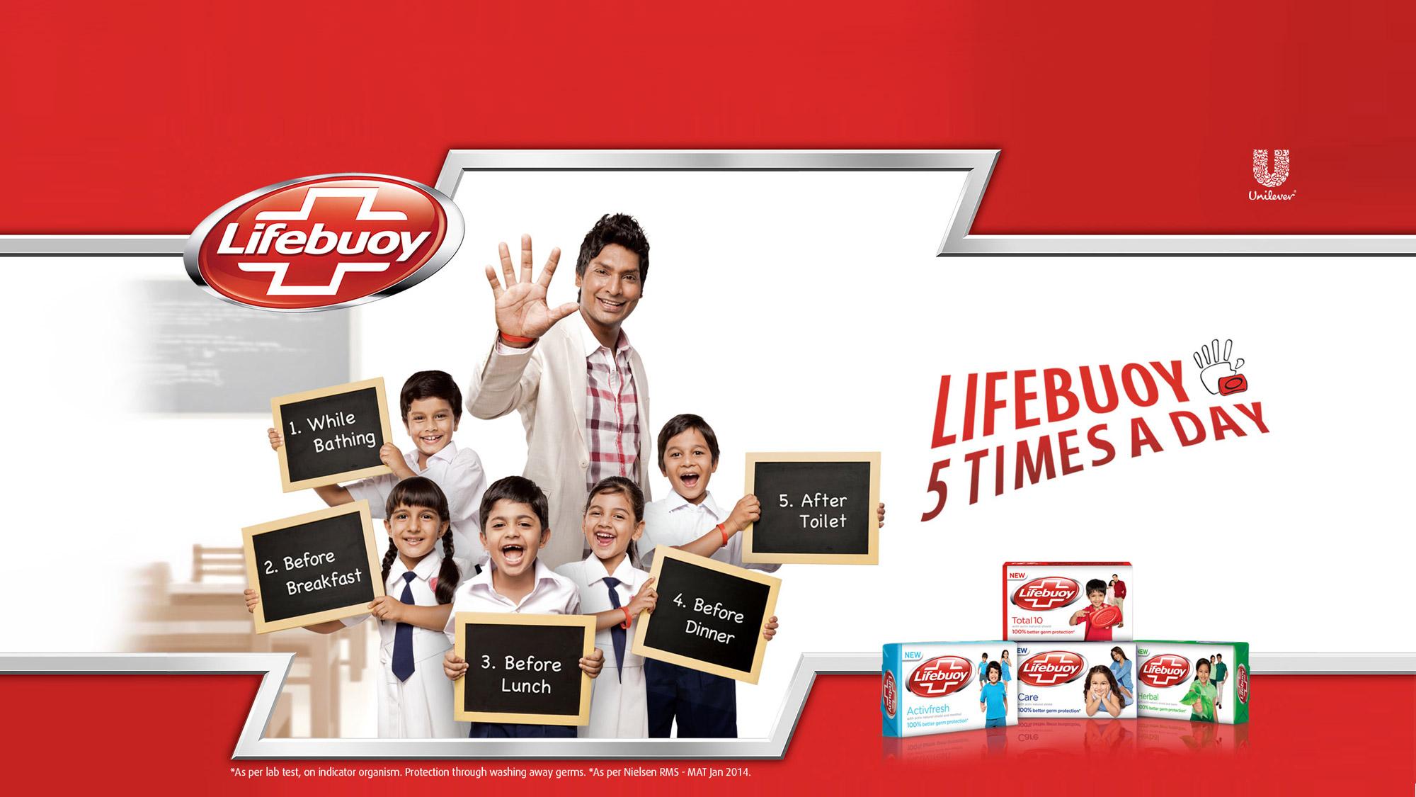 lifebuoy-help-a-child-reach-5-banner