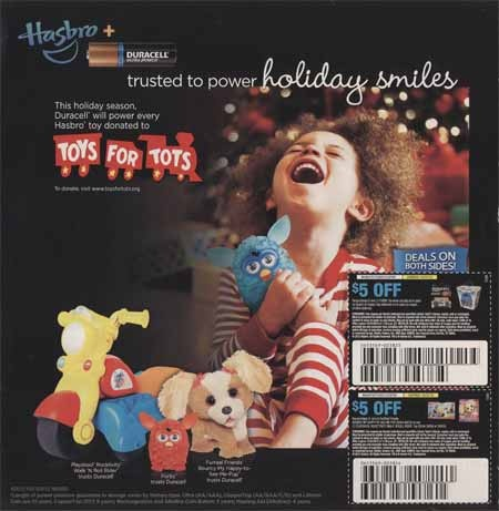 duracell-hasbro-toys-for-tots