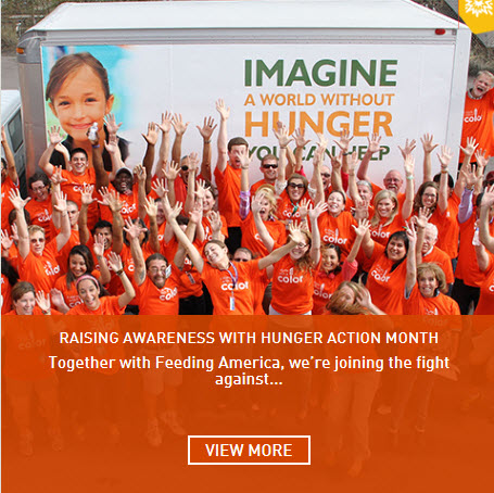 unilever-project-sunlight-brightfuture-feeding-america