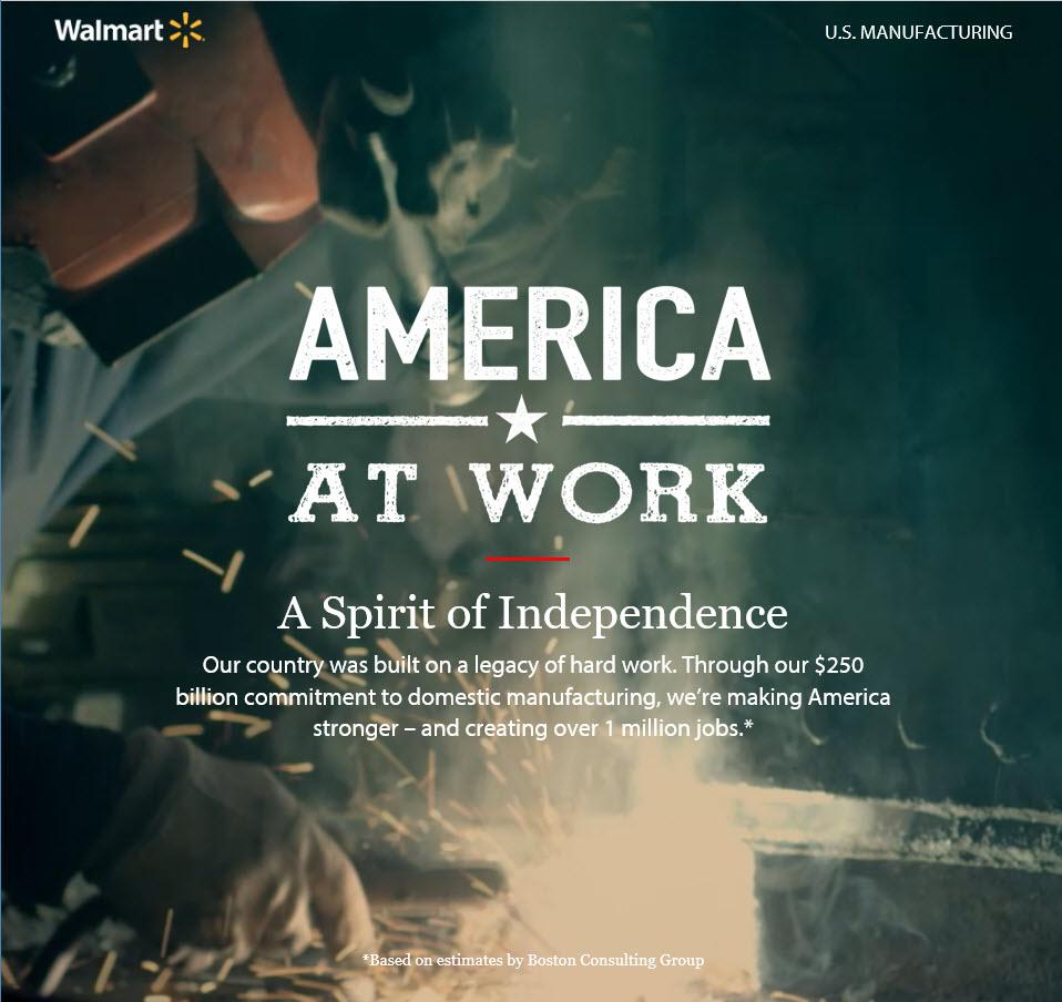 walmart-america-at-work