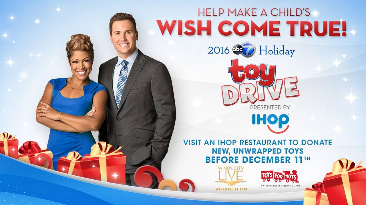 ihop-windy-city-live-toys-for-tots-2016