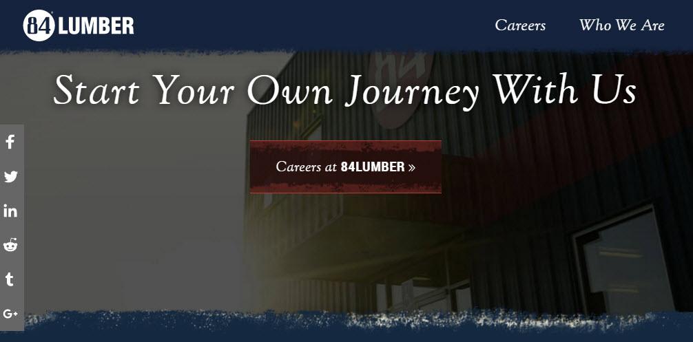 journey84.com